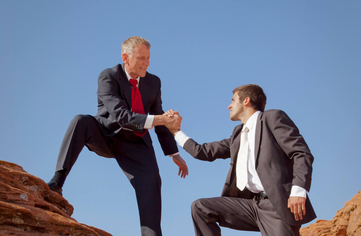 15 Langkah Menjadi Pemimpin Yang Baik Bijaksana Rote Ndao